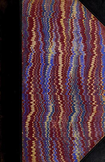 "Frank W. Hackett - ""That we may have peace - you teach war."": An address delivered before the Naval War College, Newport, Rhode Island, at the annual opening, June Second, Nineteen Hundred"