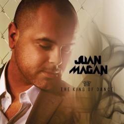 Juan Magán - Como yo