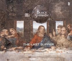 Black Sabbath - Into The Void