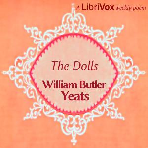 dolls_wb_yeats_1612.jpg