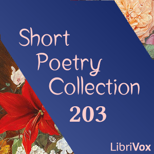 short_poetry_collection_203_2004.jpg