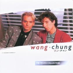 Wang Chung - Everybody Have Fun Tonight