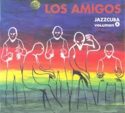 Los Yonic's Zamacona - Si Le Dices Que Sí