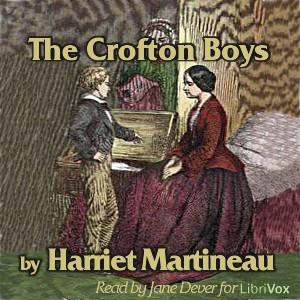 crofton_boys_martineau_1610.jpg