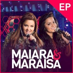 Maiara & Maraísa - Você Faz Falta Aqui