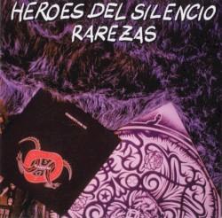 Héroes del Silencio - Apuesta por el R'n'R (Remaster 2018)