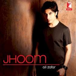 Ali Zafar - Jhoom (R&B Mix)